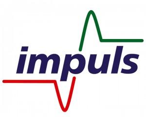 [Logo] Impuls