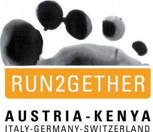 run2gether-logo_ita-ger-sui_gelb