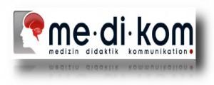 www.me-di-kom.de