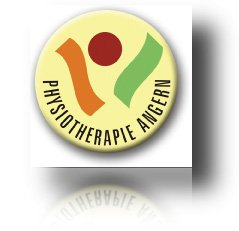 www.physio-sport.at