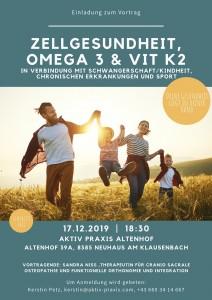 17.12.2019 Altenhof Kopie